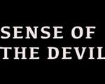 Sense of The Devil中文版