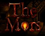 The Mors破解版