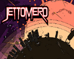 Jettomero中文版