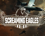 嚎叫之鹰(Screaming Eagles)中文版