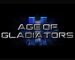 角斗士时代2(Age of Gladiators II)破解版