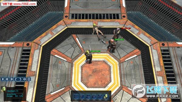 角斗士时代2(Age of Gladiators II)截图2