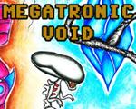 核子重生(Megatronic Void)中文版