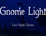 地精之光(Gnome Light)破解版