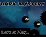 Dark Mystery中文版
