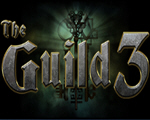 行会3(The Guild 3)中文版