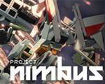 光轮计划(Project Nimbus)破解版
