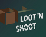LootN Shoot中文版