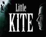 小风筝(Little Kite)中文版
