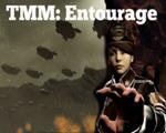 TMM: Entourage硬盘版