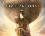 文明6 v1.0.0.167武则天领袖mod