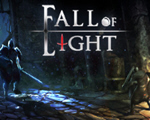 光明陨落(Fall of Light)中文版