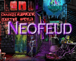 Neofeud下载