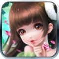 神仙与妖怪游戏 1.2.2