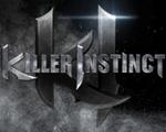 杀手本能(Killer Instinct)中文版
