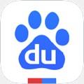 百度辟谣平台app9.3.0.10