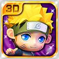 火影忍者传SF最新版 1.1.0