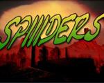 SPIIIDERS硬盘版