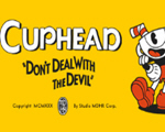 茶杯头(Cuphead)破解版