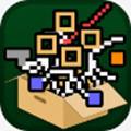 棒棒勇者大冒险安卓版v1.8.1