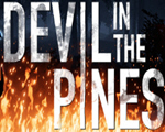 Devil in the Pines下载