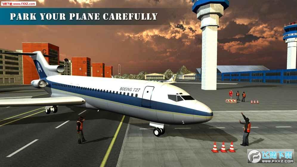 在飞机驾驶员训练学院飞行模拟器上,您将参加专业的飞行员培训课程,您将被带到现实的训练学院,接受初学者培训,成为专业的飞行员飞行员。在这架Jet飞行员培训班专业训练中,业余飞行员在不同的飞行员训练任务中使用飞行飞行模拟器,在那里他们有机会驾驶不同的飞机,如塞斯纳或海上飞机,波音,空中客车以及飞机在现实的机场。你是飞行模拟游戏的粉丝或高度参与的飞机着陆游戏,那么游戏将是最后一站。通过避免空中的障碍物,在晴朗的天空中测试飞机飞行技能或飞机驾驶员能力。通过飞行员飞行员模拟器快速通过检查点,成为专业的飞行员飞行员或