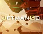 JetmanGo破解版