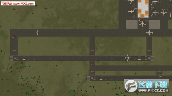 Airport CEO截图4