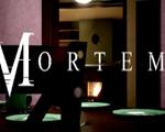 MORTEM中文版
