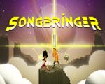 Songbringer中文版