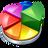 神笔电脑书法大师 v2.0绿色免费版