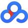 Pan Download ShareCopy百度云批量提取直链工具绿色版