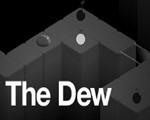 露珠(The Dew)破解版