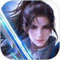 尚云志最新版 1.1.0