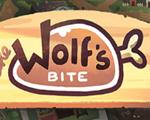 狼之咬(The Wolf's Bite)中文版