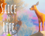 生活的涟漪(Slice of Life)破解版