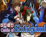式神之城(Castle of Shikigami)steam版