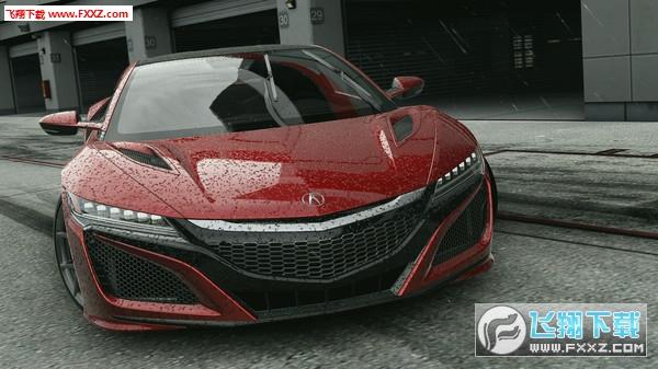 赛车计划2(Project CARS 2)截图3