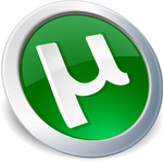 uTorrent PRO 3.5.0 build 44164中文免费版