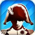 欧陆战争4拿破仑无限刷新武将版 v1.4.2