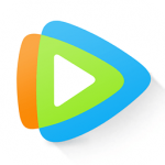 腾讯视频app 10.2.494.0