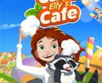 艾莉的蛋糕咖啡馆 汉化版