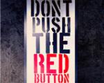不要按红色按钮 中文版