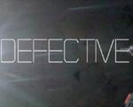 缺陷(DEFECTIVE)中文版