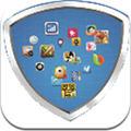 隐人程工具箱软件 v1.0安卓版