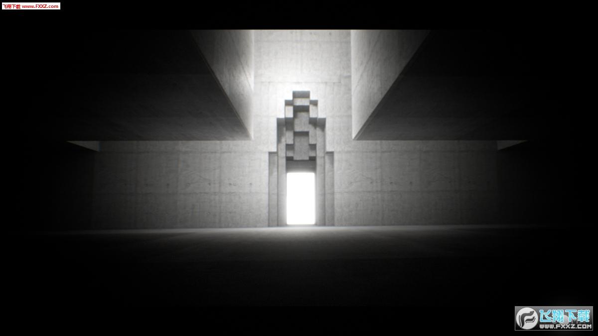 昏迷:光明与黑暗之争截图5