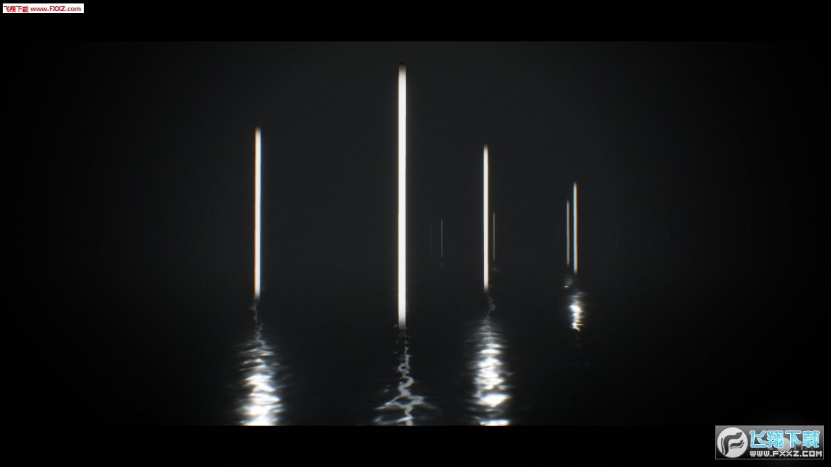 昏迷:光明与黑暗之争截图6