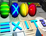EXIT 2: Directions中文版
