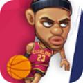 NBA2K全明星果盘版