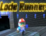 Lode Runner Legacy破解版